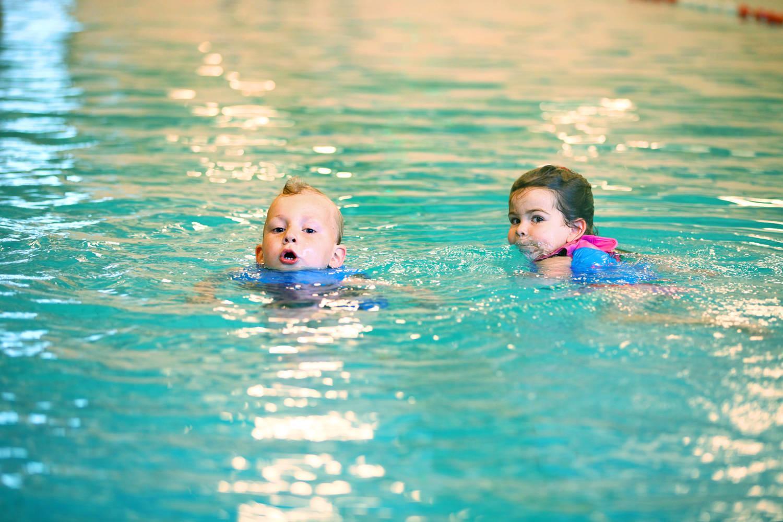 http://www.webkim.nl/wp-content/uploads/2015/02/easy-swim-zwemles.jpg