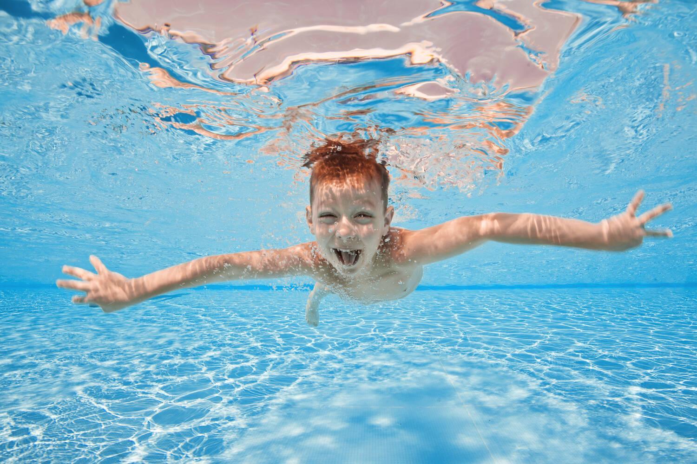 Wer ist die Rodan Schwimmschule?