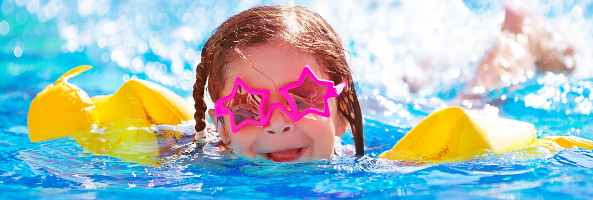 Rodan Zwemschool, de leukste zwemschool van Limburg!