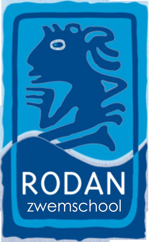 Rodan Zwemschool